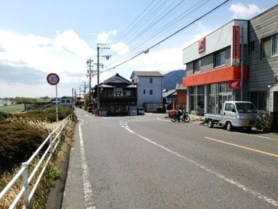 20140405-C3s.jpg