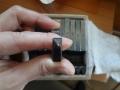 数字刻印0.6mm 4