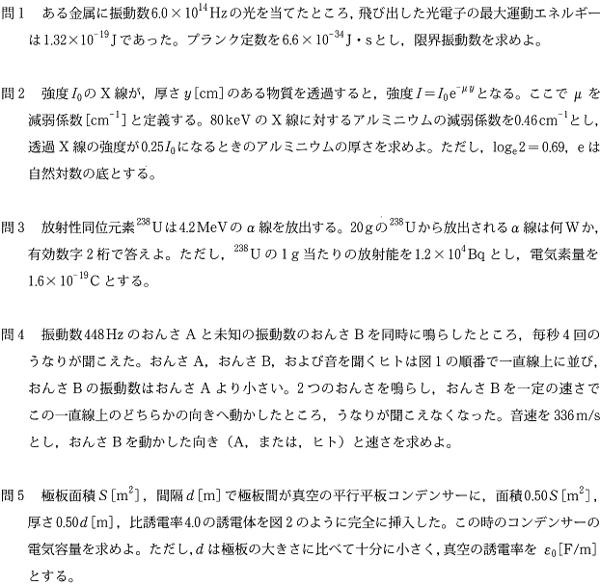 keio_med_2014_phy_q1_1.png