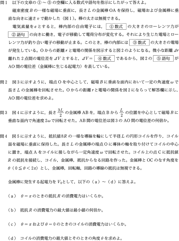 keio_med_2014_phy_q3_1.png