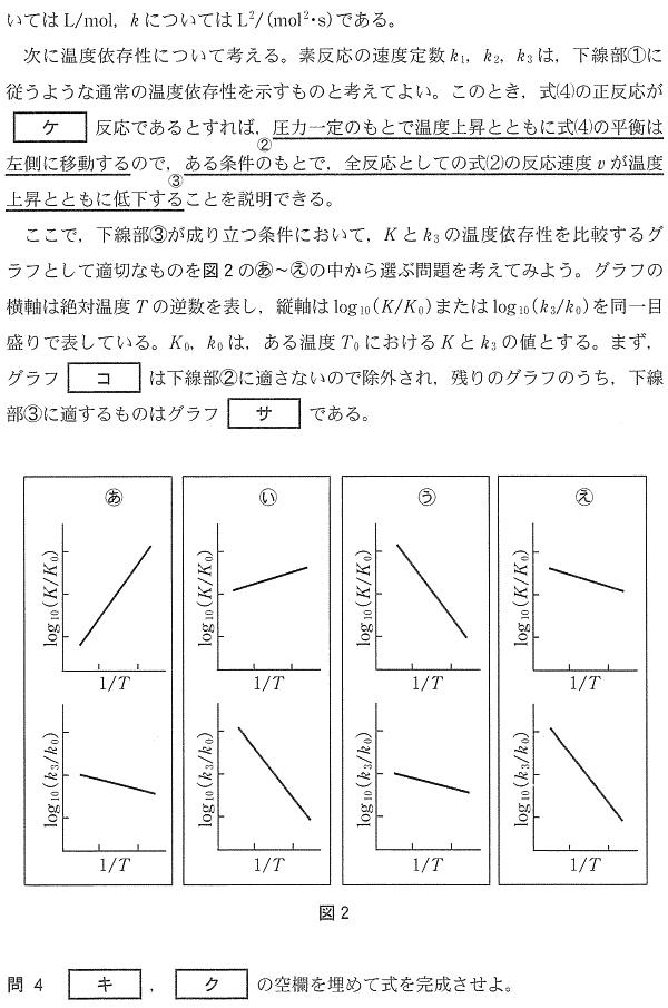 kyodai_2014_chem_q2_4.png