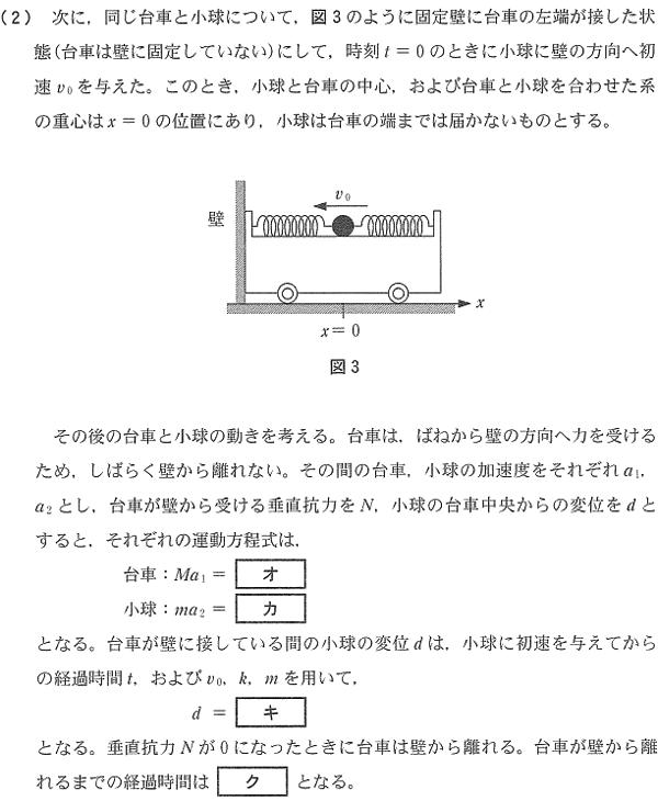 kyodai_2014_phy_1q_2.png