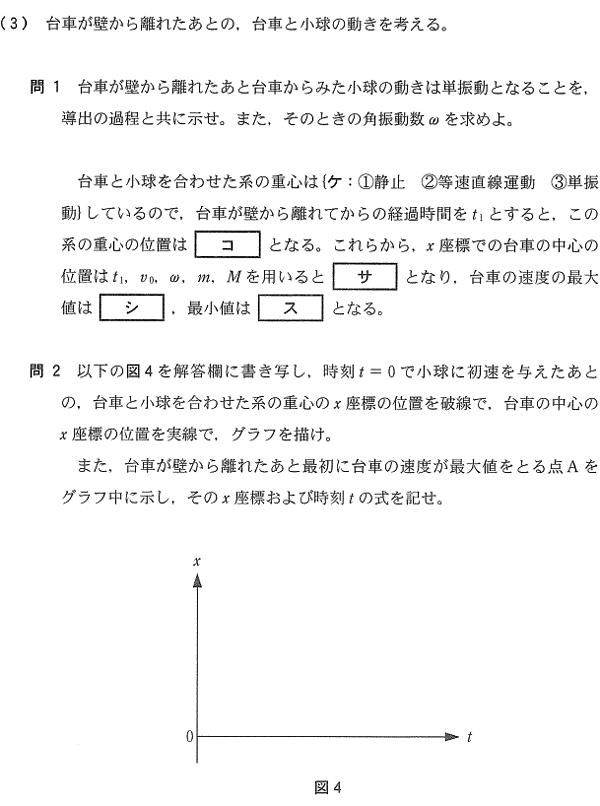 kyodai_2014_phy_1q_3.png