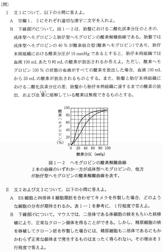 todai_2014_bio_1q_5.png