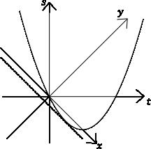 tokodai_2014_math_a4_1.png