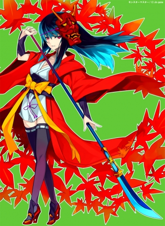 140718_サラシナ姫