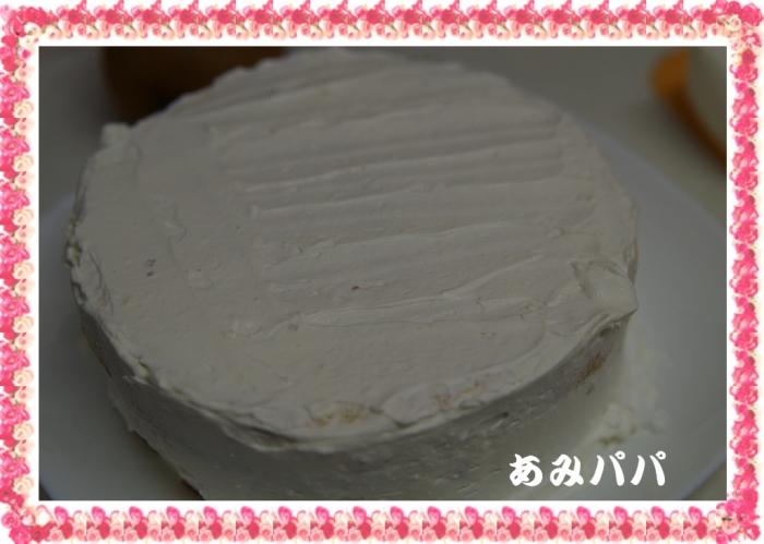 ke-chi (6)