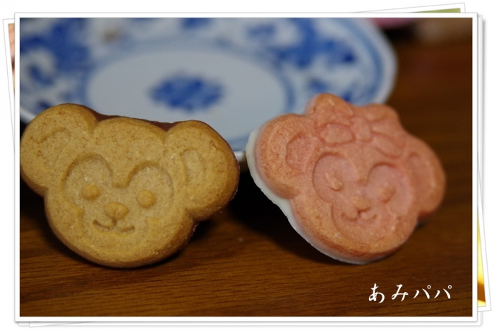 yukikika (4)