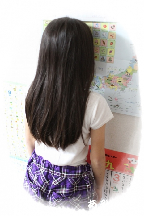 kamicyoki (4)