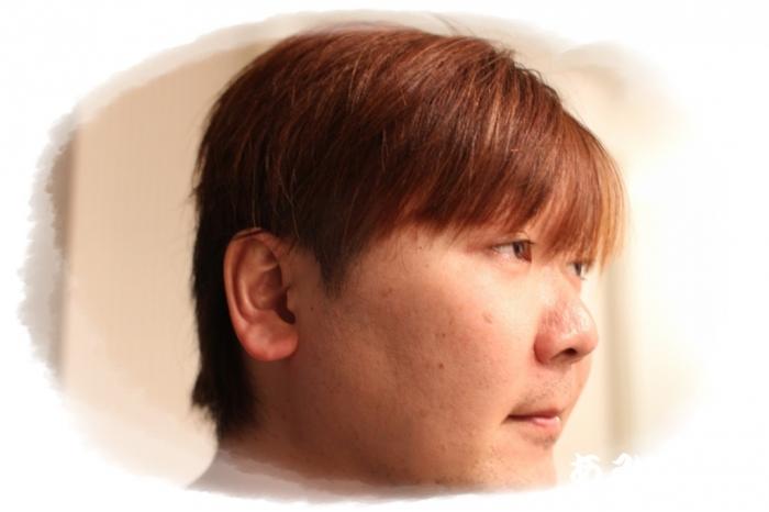 kamicyoki (5)