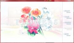 flowers 010