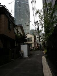 赤坂九丁目
