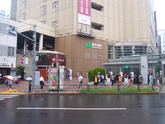 20147601.jpg