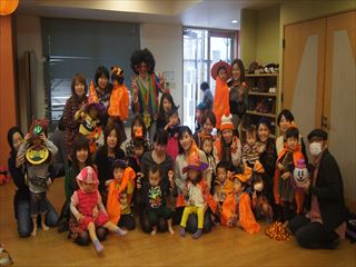 2013halloween.Kids2