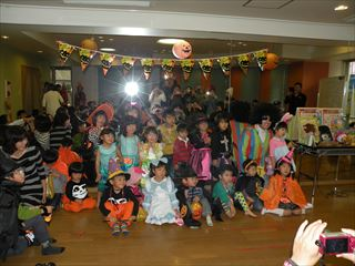 2013halloween.kindy1