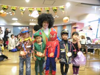 2013halloween.kindy3