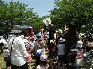 picnic 2014-6