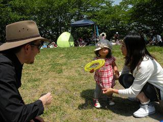 picnic 2014-9