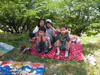 picnic 2014-10