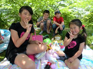 picnic 2014-11