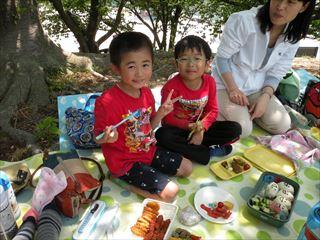 picnic 2014-12