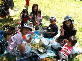 picnic 2014-13