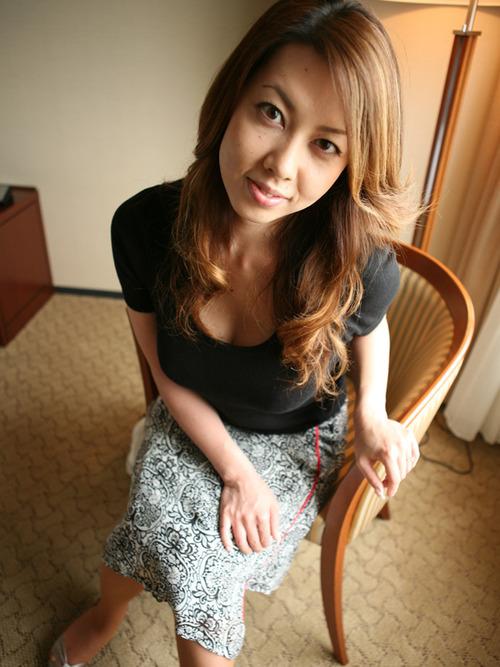 【風間ゆみ】AV女優エロかわいい画像集【39枚】 - NAVER まとめ