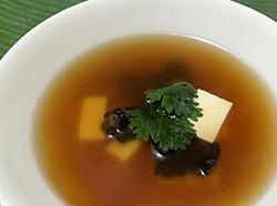 MTB6_スープ