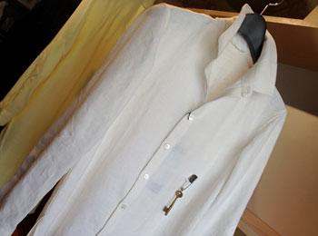 シャツと鍵_1