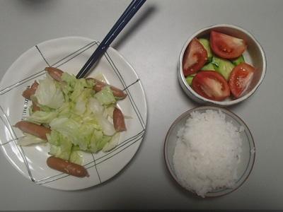 syatoumesi3.jpg