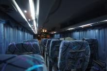 夜行バス02