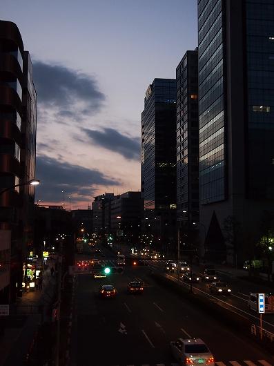 黄昏20140222