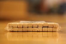 かぐら日記♪ 木の家づくり工務店 KJ WORKS 心地よい木の空間「かぐら@彩都・くらしの杜」を地域コミュニティの場に!