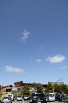 $かぐら日記♪ 木の家づくり工務店 KJ WORKS 心地よい木の空間「かぐら@彩都・くらしの杜」を地域コミュニティの場に!
