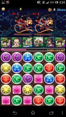 2014-07-12 002452