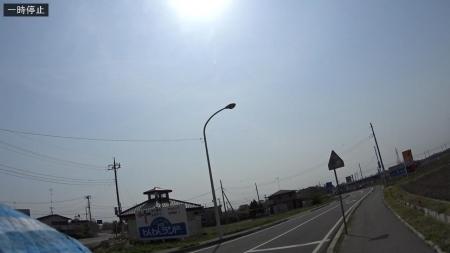 mpc-hc 2014-04-20 08-40-51-80