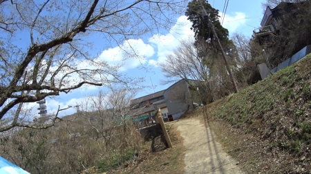 mpc-hc 2014-04-26 21-31-57-62