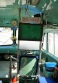 0140315昭和バス04