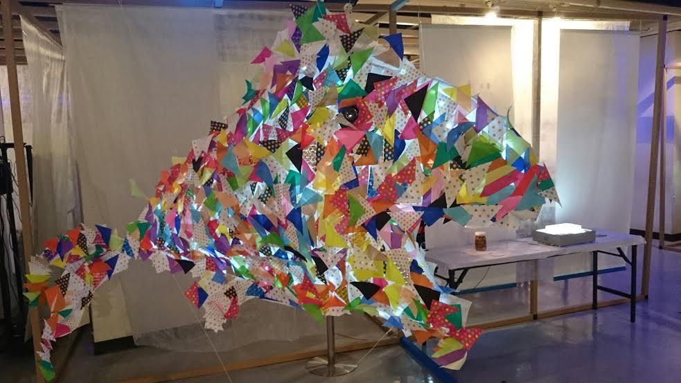 unnamedfish.jpg