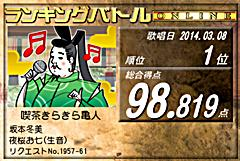 moblog_a939c7f9.jpg