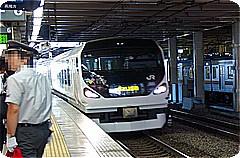 s-0826-2.jpg