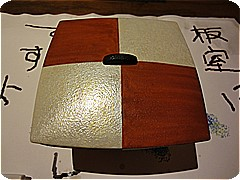 sYK5028.jpg