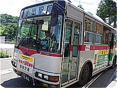 sty1606.jpg