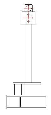 妄想スピーカー5(Stereo誌付録編4)