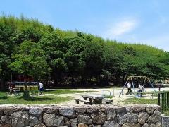 inariyama2.jpg