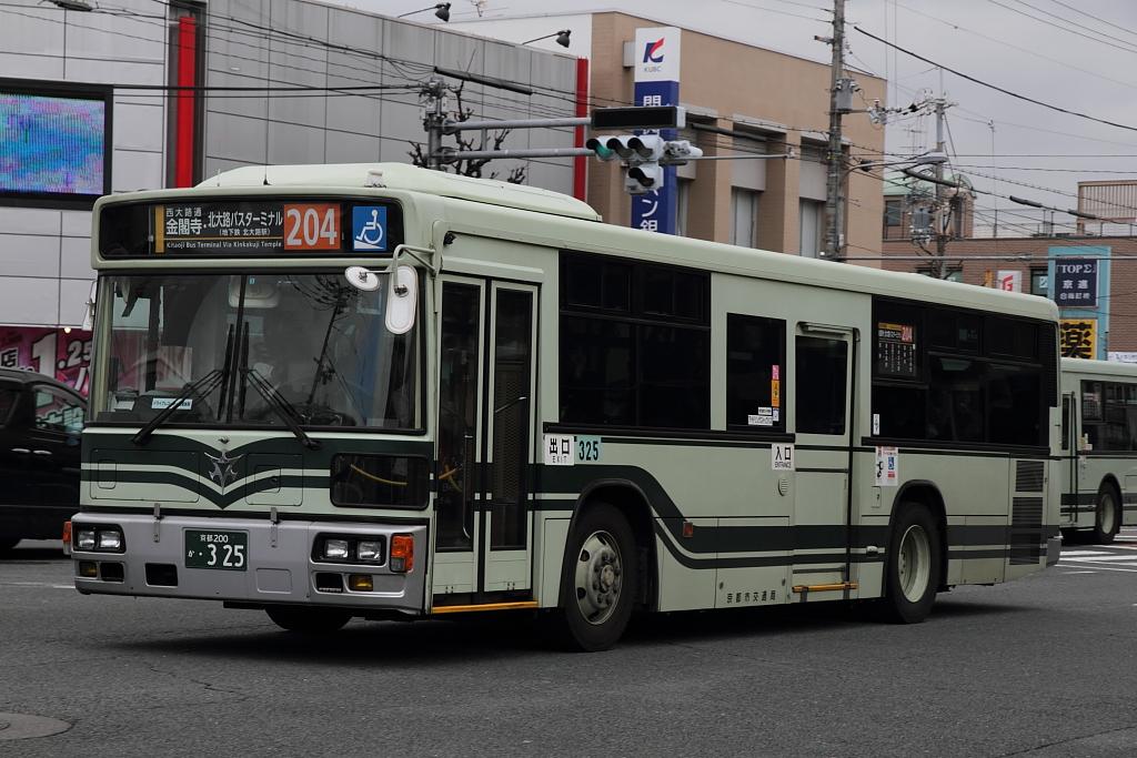 325.jpg