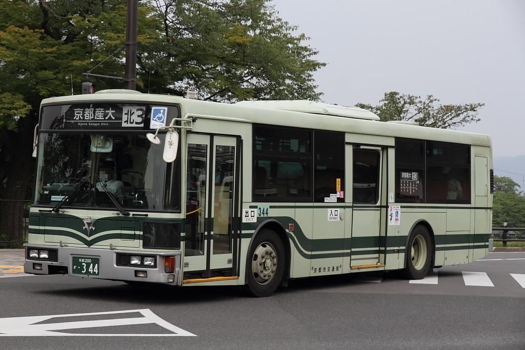 344_N3.jpg