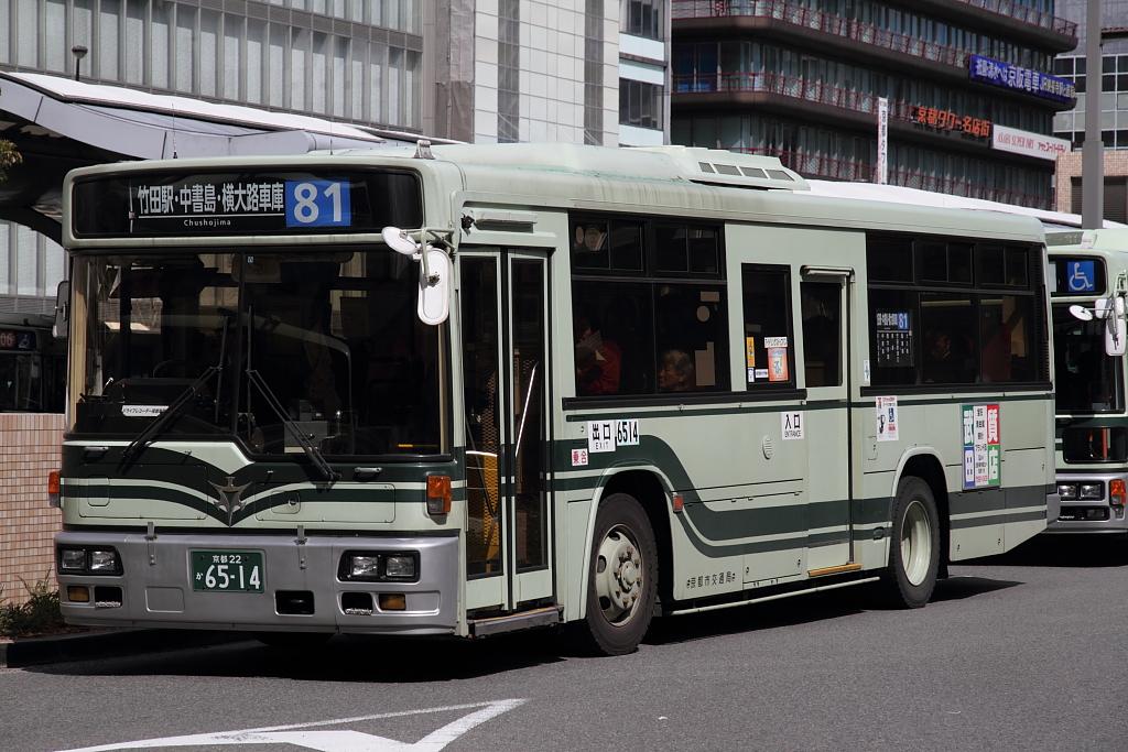 6514.jpg