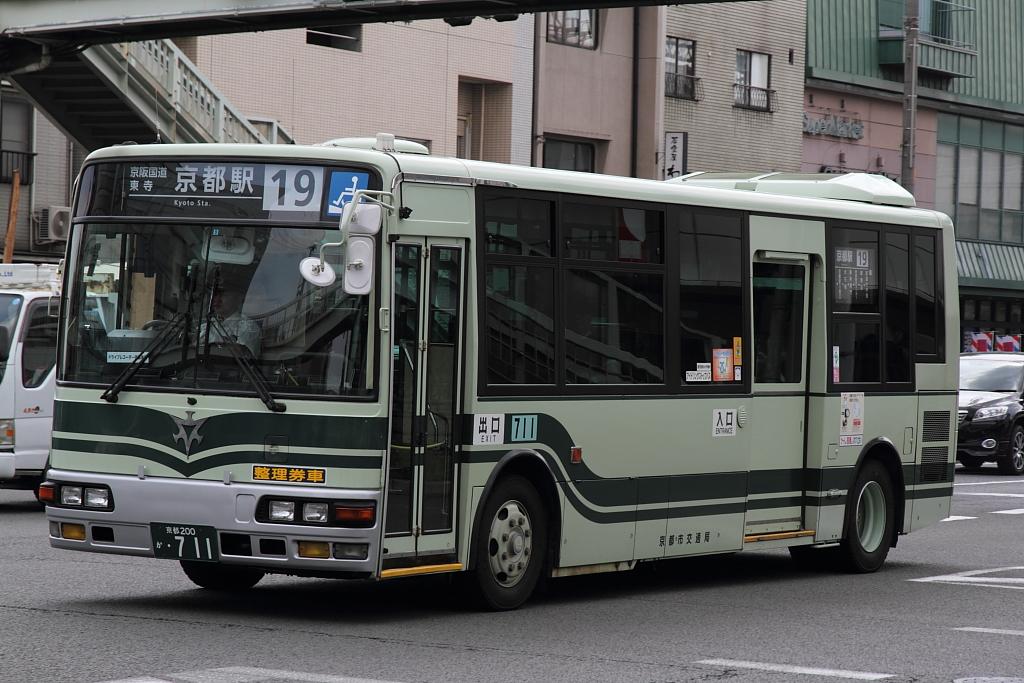 711.jpg