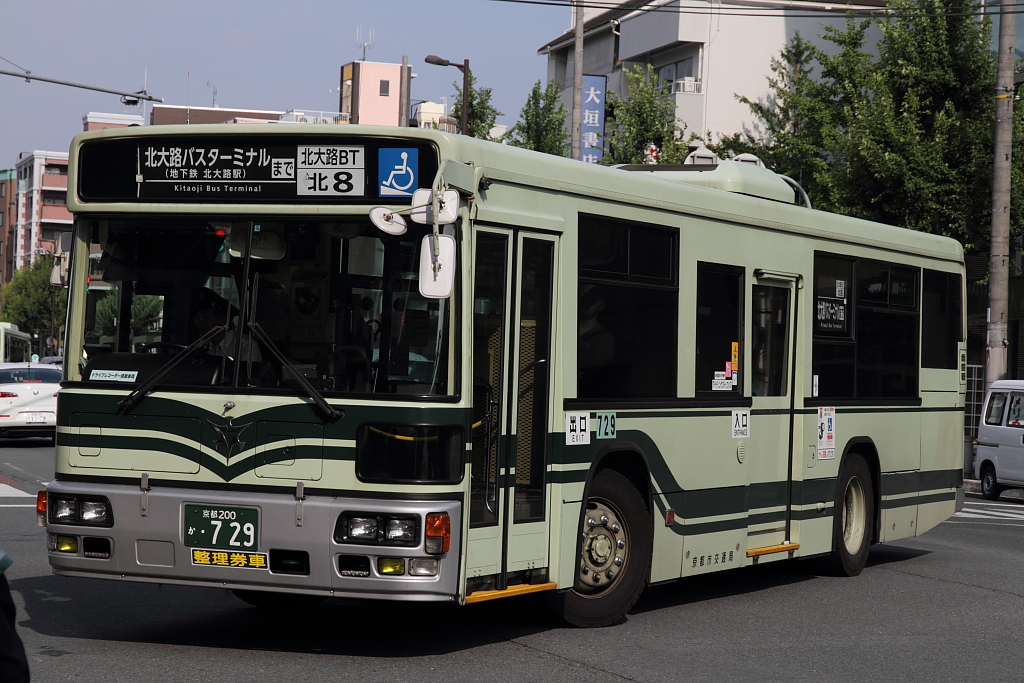 729.jpg